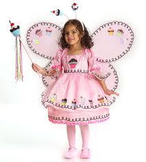 Fairy Costumes Fairy Dresses Unique Fairy Costumes Everything Fairies
