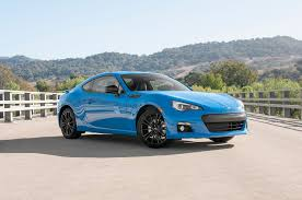 subaru brz hellaflush chief of subaru parent company confirms second gen brz toyota 86