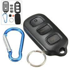 lexus key replacement cheap online get cheap key fob lexus case aliexpress com alibaba group