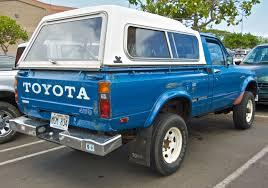 truck toyota maui observer totally toyota trucks