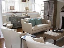 furniture op jenkins furniture decor color ideas luxury under op