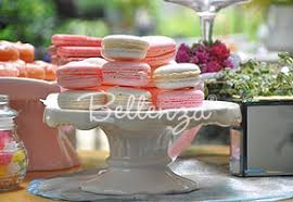 High Tea Party Decorating Ideas A Garden Themed Sweets Table For A Spring Bridal Shower Tea Party