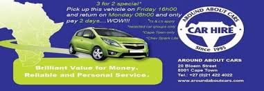 Port Elizabeth Airport Car Hire Car Hire Cape Town Car Rentals In Cape Town Book A Car Now
