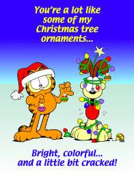 teddybear64 images merry christmas frances wallpaper