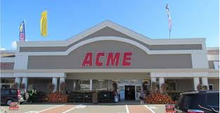 acme markets at 1305 w chester pike havertown pa weekly ad