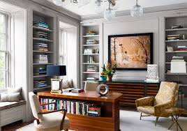 Designs Blog Archive Wall Designs Home Interior Decoration From The Archives Peter Pennoyer Stunning Townhouse Transformation