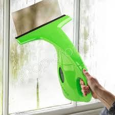aspirateur de cuisine sans fil aspirateur nettoyeur de vitres 75 00