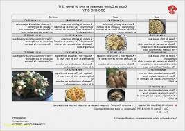 cours cuisine japonaise cours de cuisine japonaise inspirant cours cuisine japonaise