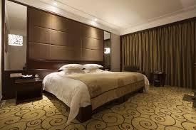 best 15 luxury hotels in washington dc