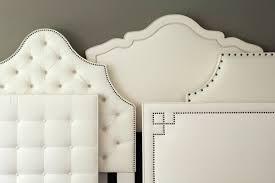 upholstered headboards calico corners florida