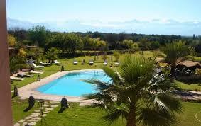 location chambre d hote marrakech villa de charme vallée de l ourika marrakech avec piscine chauffée