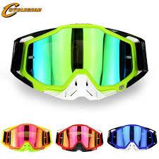 cheap motocross goggles popular motocross goggles with helmete buy cheap motocross goggles