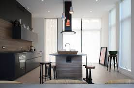 Extra Kitchen Counter Space by 5 Seriously Good Ways To Gain Extra Counter Space Ktchn Mag