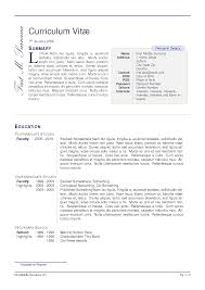 best template for resume resume templates enchanting stanford resume template best of