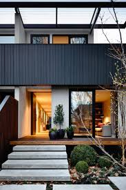 173 best townhouses images on pinterest architecture townhouse