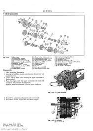 1975 1976 honda cb500t motorcycle service manual