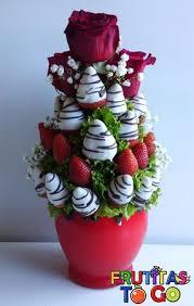 edibles arrangement frutitas to go edible arrangement picture of frutitas to go