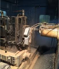 cnc machine shops in massachusetts from thomasnet custom quotes