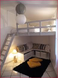 chambre ado mezzanine haut chambre mezzanine ado décoration 277616 chambre idées