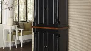 startling tall kitchen utility cabinets kitchen bhag us