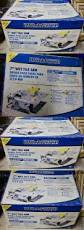 Bullnose Tile Blade 10 by Tile Saws 122836 Workforce 7 Wet Tile Saw New In Box 727 245