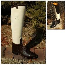 100 long motorcycle boots leather long riding boots with
