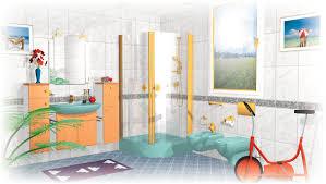 bathroom remodel design tool remodeling ideas bathroom remodel tools bathroom remodel tools