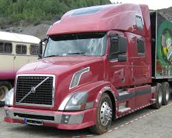 volvo trucks china volvo trucks u2013 wikipedia