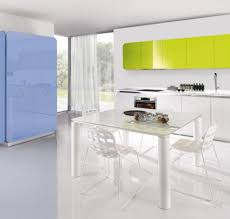 images of modern kitchen cabinets modern kitchen furniture design mesmerizing kitchen furniture