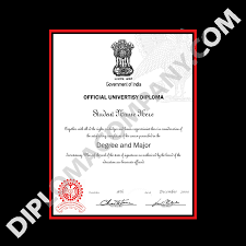 best fake diplomas from india colleges and universities mumbai