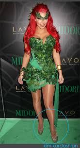 10 Amazing Heidi Klum Halloween Costumes Copy Heel Celebrities Halloween Special Kim Kardashian Gwen