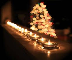 buy christmas lights christmas lights decoration