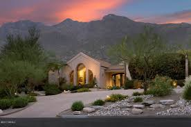 Luxury Home Rentals Tucson by Northwest Tucson Luxury Homes 700 000 800 000 Picture Hotel For