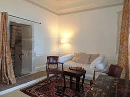 chambre d hotes cluny chambres d hôtes maison romane 1136 chambres d hôtes cluny