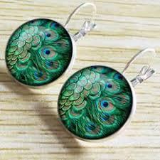 clip on earrings malaysia women clip earrings buy women clip earrings at best price in