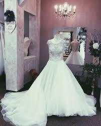 bridal aisle off the rack boutique u0026 consignment dress u0026 attire