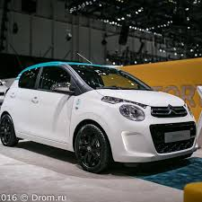 peugeot car lease scheme citroen c1 citroen c1 born for city pinterest cars