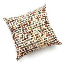 bed rest pillows kohls pillow decoration