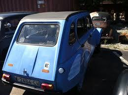 citroen mehari for sale citroen cars for sale citroen 2cv for sale