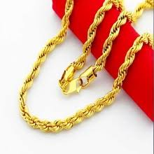 aliexpress buy new arrival fashion 24k gp gold compare prices on golden pics online shopping buy low price