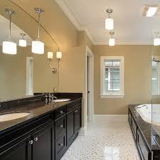 Residential Lighting Company In Kenya - Bathrooms lighting