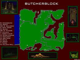 eq butcherblock mtns maps