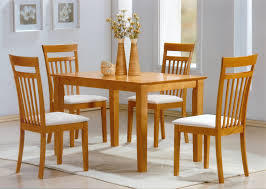 Shaker Dining Room Chairs by Shaker Dining Room Set Boraam Shaker 6 Piece Dining Set Dining
