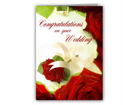 wedding wishes on card wedding card design personalized awesome wedding greetings card