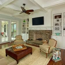 Best Low Country Living Images On Pinterest Southern Charm - Low country home designs