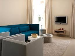 Hifi Wohnzimmer Design Einfach Musikanlage Wohnzimmer Komfortabel Auf Ideen Auch Hifi 11