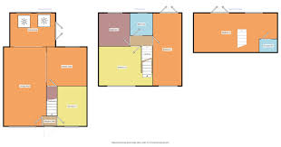property for sale in denton greater manchester find houses and