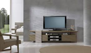 Best Home Furniture Design Images Ideas Interior Design Ideas - New home furniture design