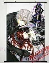 Knight Home Decor Compare Prices On Vampire Knight Poster Online Shopping Buy Low