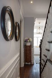 luxury home interior paint colors popular paint color and color palette ideas home bunch interior